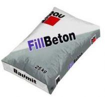 Baumit FillBeton